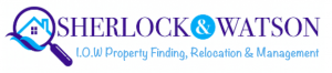 property finding iow. holiday home management iow